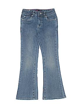 Levi's Jeans Size 6X