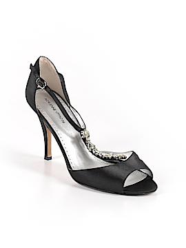 Adrienne Vittadini Heels Size 11
