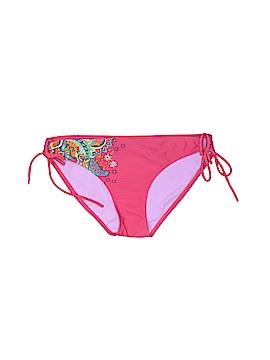 Athleta Swimsuit Bottoms Size S