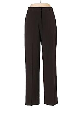 DKNY Dress Pants Size 8