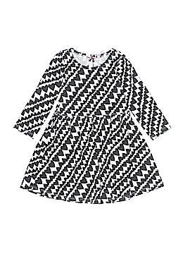 Fab Kids Dress Size Small  (Tots)