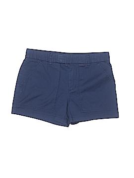 Vince. Dressy Shorts Size 4