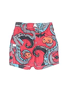 Joe Boxer Board Shorts Size 12 mo