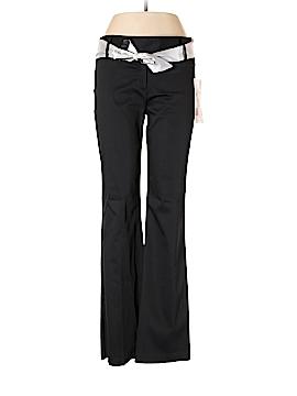 Luna Chix Dress Pants Size 7 - 8