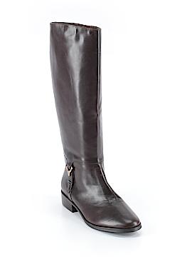 Etienne Aigner Boots Size 8 1/2