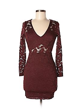Nightcap Casual Dress Size XS (1)