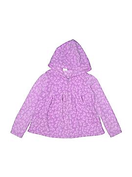 Circo Fleece Jacket Size 5T