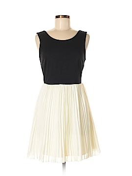 KNT By Kova & T Casual Dress Size 8