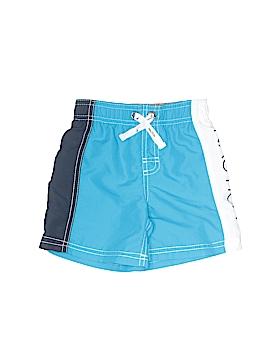 Nautica Board Shorts Size 24 mo