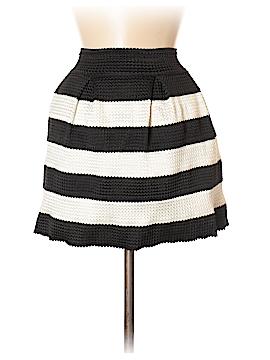 Aniina Formal Skirt Size S