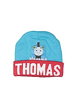 Thomas & Friends Beanie One Size (Kids)