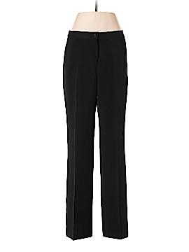 Sport Haley Dress Pants Size 6