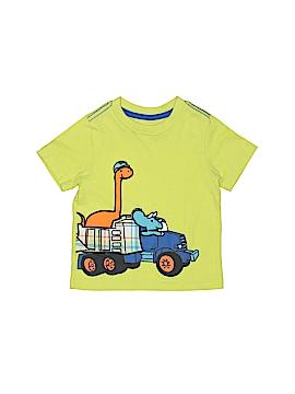 JK Kids Short Sleeve T-Shirt Size 18 mo