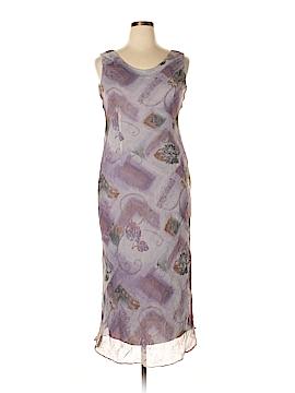R&M Richards Casual Dress Size 12