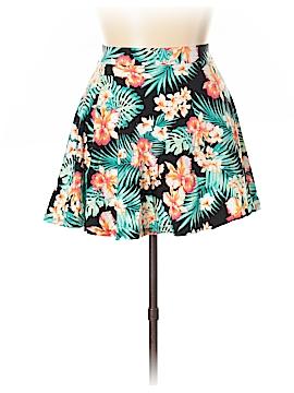 Victoria's Secret Pink Casual Skirt Size L