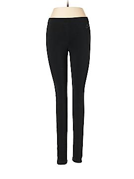 Nike Active Pants Size S