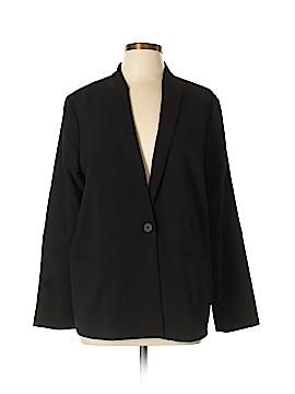 Lark & Ro Blazer Size L