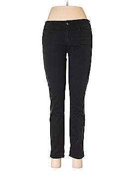 Gap Jeans 27 Waist