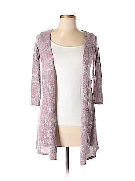 Lularoe Cardigan Size 10