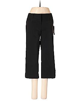 SONOMA life + style Dress Pants Size 3