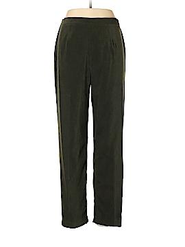 R&K Originals Casual Pants Size 10