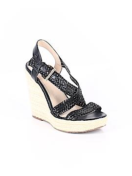 ShoeMint Wedges Size 7 1/2