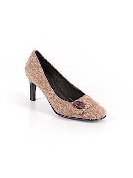 Ann Taylor LOFT Heels Size 5 1/2