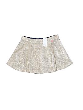 Lebig Skirt Size 3T