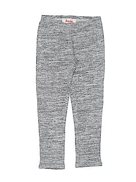 Siaomimi Leggings Size 6