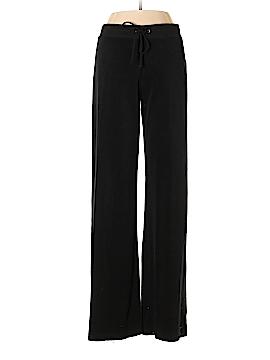 Plush & Lush Sweatpants Size M