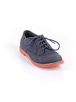 G.H. Bass & Co. Flats Size 6