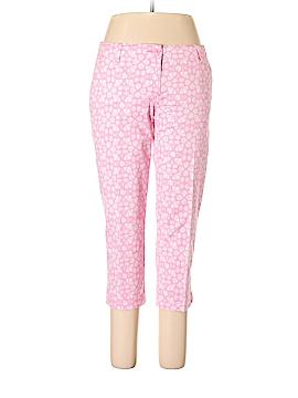 Crown & Ivy Khakis Size 6