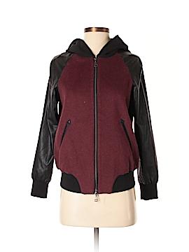 DV by Dolce Vita Jacket Size S