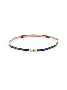 Elise M Belt One Size
