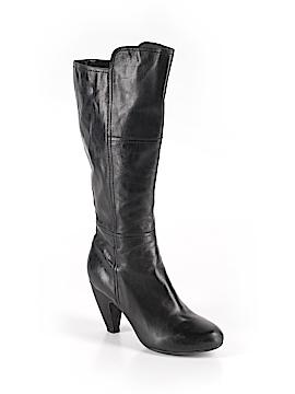 Miz Mooz Boots Size 7 1/2