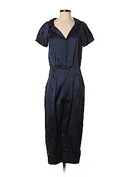 Cynthia Steffe Jumpsuit Size 4