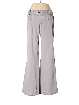 Old Navy Khakis Size 0