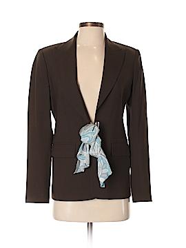 MICHAEL Michael Kors Wool Blazer Size 4