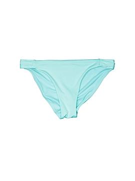 H&M Swimsuit Bottoms Size 4