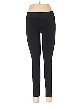 Ann Taylor Leggings Size XXS