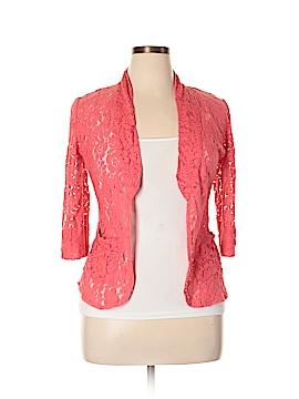 Pinky Blazer Size L