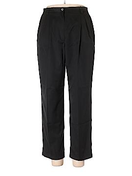 Lizsport Dress Pants Size 16 (Petite)