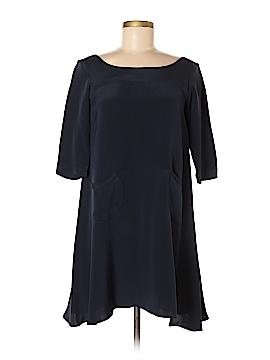 Fluet Casual Dress Size M