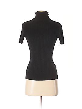 Ralph Lauren Golf Cashmere Pullover Sweater Size S