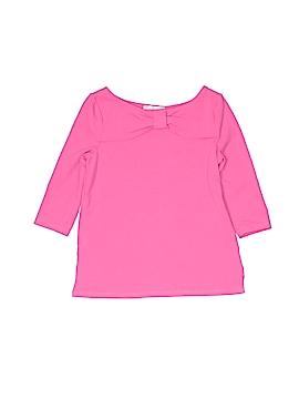 Kate Spade New York 3/4 Sleeve Top Size 120 (CM)