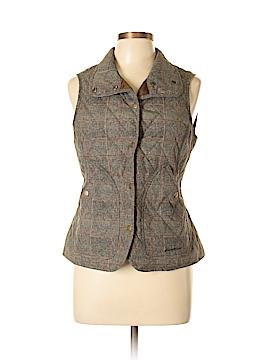 Eddie Bauer Vest Size M (Petite)