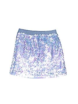 Crewcuts Skirt Size 4/5