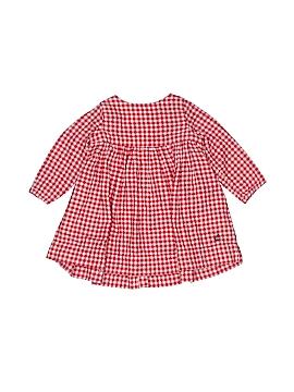 Petit Bateau Dress Size 6 mo