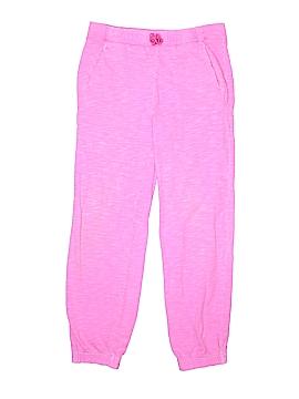 OshKosh B'gosh Sweatpants Size 12