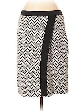 Zac & Rachel Casual Skirt Size S
